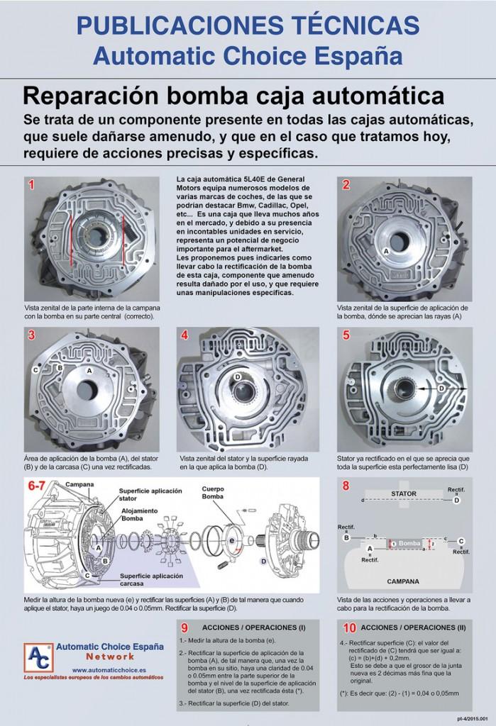TIPS-5L40E