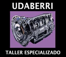 Udaberri +p
